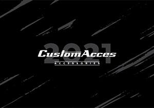 custom-katalog.jpg